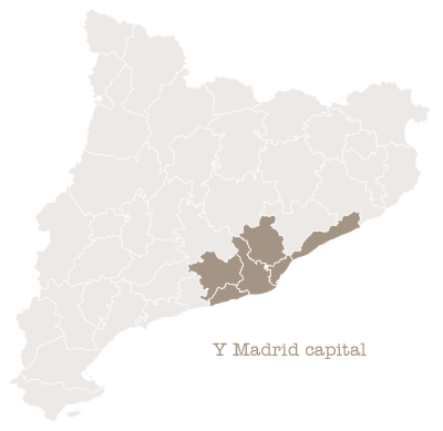 mapa-catalunya